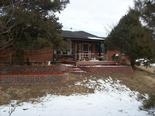 10190 Applewood Dr, Parker Co 80138