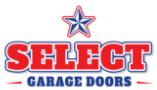 Select Garage Doors - garage door service, garage door repair, garage repair, garage repairs, overhead garage door, broken springs